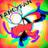 FancyPantsFan's avatar