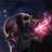 Victor Green's avatar