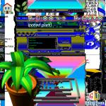 Godofmemez's avatar