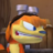 Grimmy2013Fan's avatar