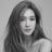 MermaidatHeart's avatar