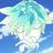 ButterflyMask's avatar