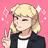 Moxchi's avatar