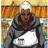 Kamashiro's avatar
