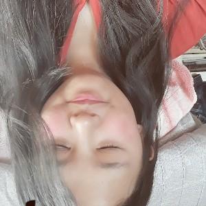 OngmoT's avatar
