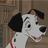 Firedragon0729's avatar