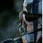 LUKE 1774's avatar