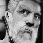H. Roosevelt's avatar