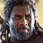 TheBlackKingArthur's avatar