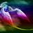 Proudhufflepuff0's avatar