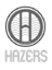 HazersFan4985's avatar
