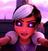 MysticFantasyMagic's avatar