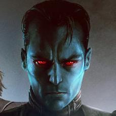 Gazuar's avatar