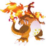 DragonKing0117's avatar