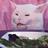 Hobbgoblin23's avatar