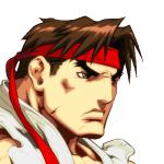 RyuTakemura's avatar