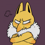 Macaw3911's avatar