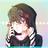 CUBICOS's avatar
