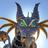 Minereagle25's avatar