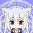 Vqtrung1997's avatar