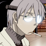 Agensive's avatar