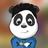 RobinPanfu's avatar