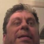 Hyberius's avatar