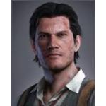 Arkansalter's avatar