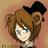 HarryTheWolf's avatar