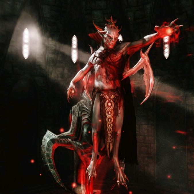 FarkasJ's avatar