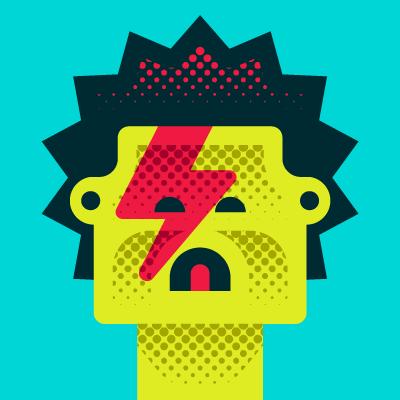 Rail01's avatar