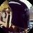 JustHa10's avatar
