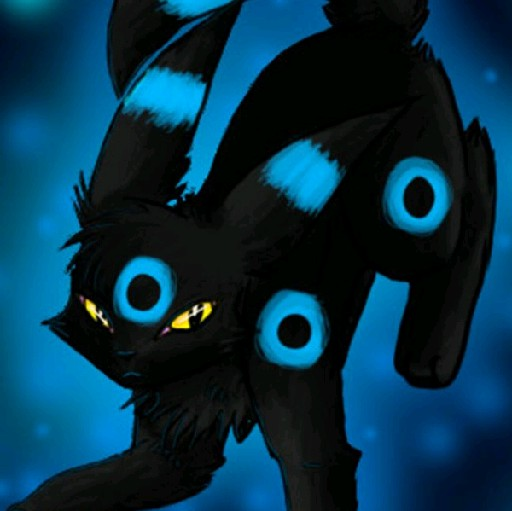 SonicX27's avatar