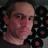 Freezlander's avatar
