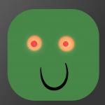 MrZombeh's avatar
