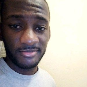 Salem Bayolo b's avatar