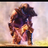 BroadestBore512's avatar