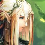Varkiriel's avatar