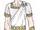 Gaius Flamsteed