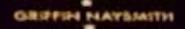 Screen Shot 2018-12-14 at 8.10.02 PM