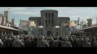 Mockingjay_Part_1_Execution_Scene_french_subs