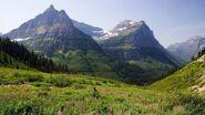 Mountains-hd-widescreen-high-resolutions-backgrounds-wallpapers-laptop-desktop-059