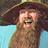 TheMasterOfOldForrest TomBombadil 5's avatar