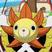 Mangautente01's avatar
