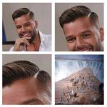 RickyMartinXDXDXD's avatar