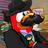 Goldenlib's avatar