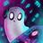 Apollo510's avatar