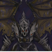 MEGA CHARISAR Y's avatar