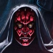 Kai Serafini's avatar
