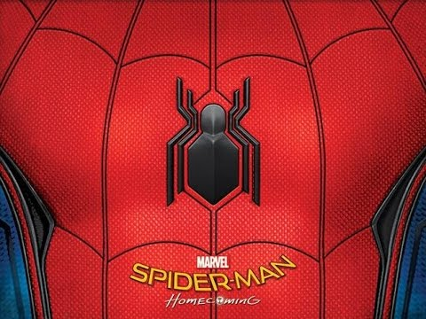 What S Your Favorite Spider Logo Fandom